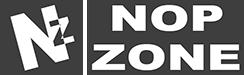NopZone